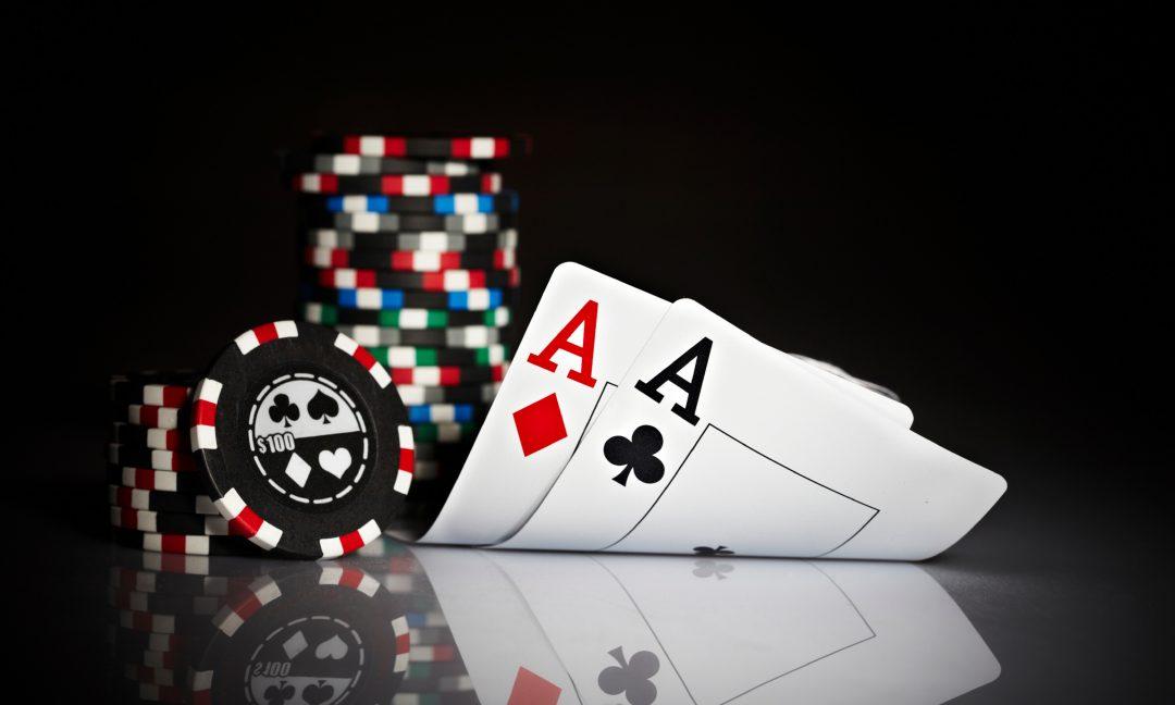 casino bonus2