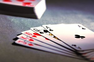 77BetSG Online Casino Singapore